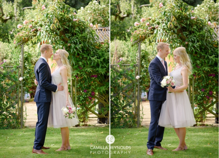 Cotswold wedding photo photography (31)