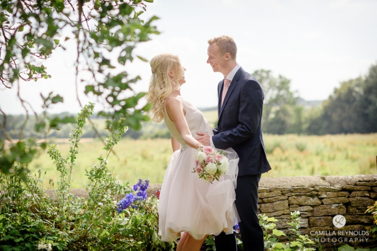 Cotswold wedding photo photography (32)