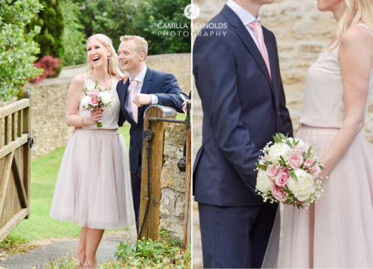 Cotswold wedding photo photography (33)