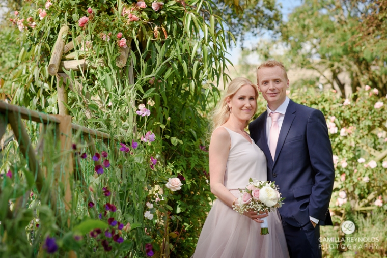 Cotswold wedding photo photography (34)