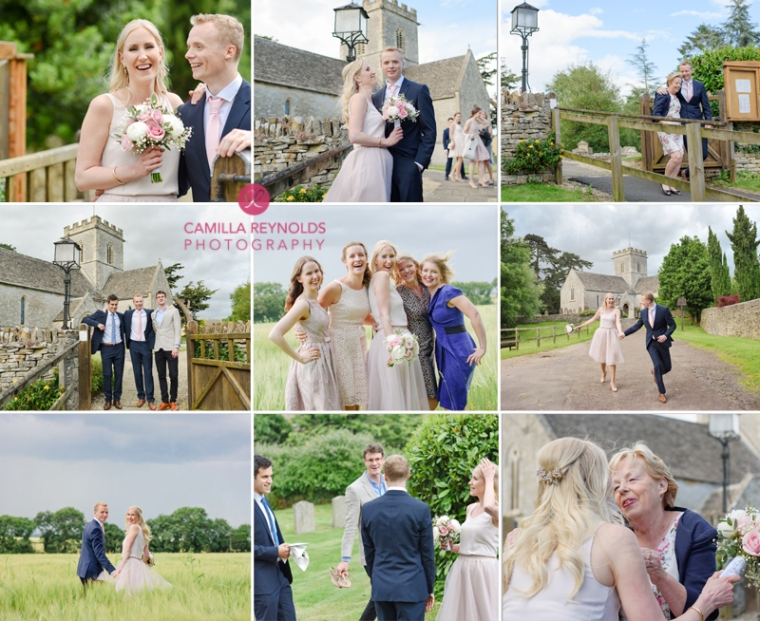 Cotswold wedding photo photography (35)