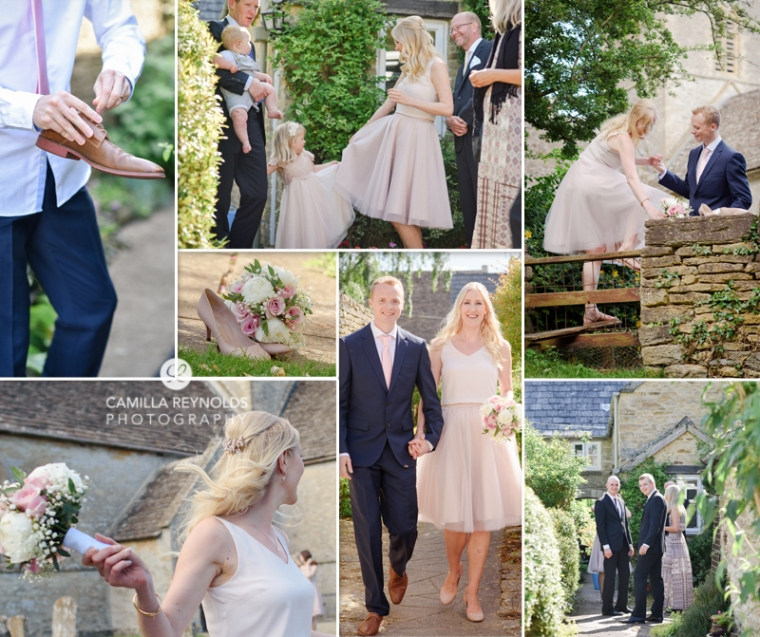 Cotswold wedding photo photography (38)