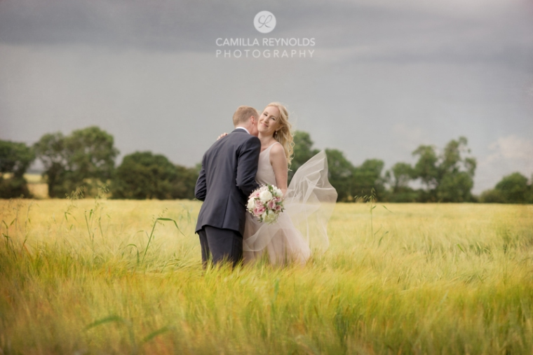 Cotswold wedding photo photography (4)