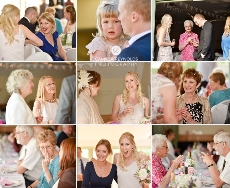 Cotswold wedding photo photography (46)