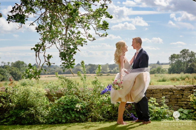 Cotswold wedding photo photography (5)