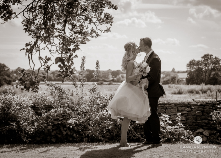 Cotswold wedding photo photography (50)