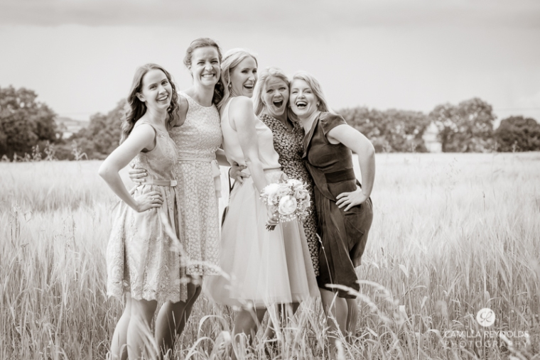 Cotswold wedding photo photography (51)