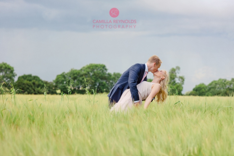 Cotswold wedding photo photography (52)