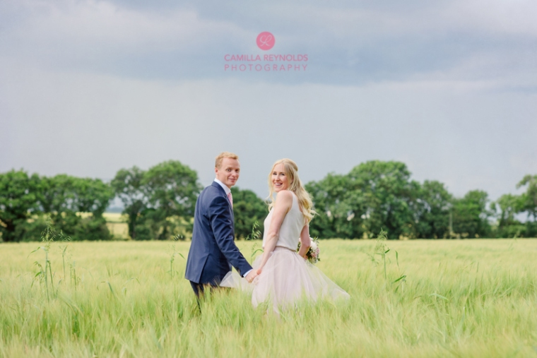 Cotswold wedding photo photography (53)