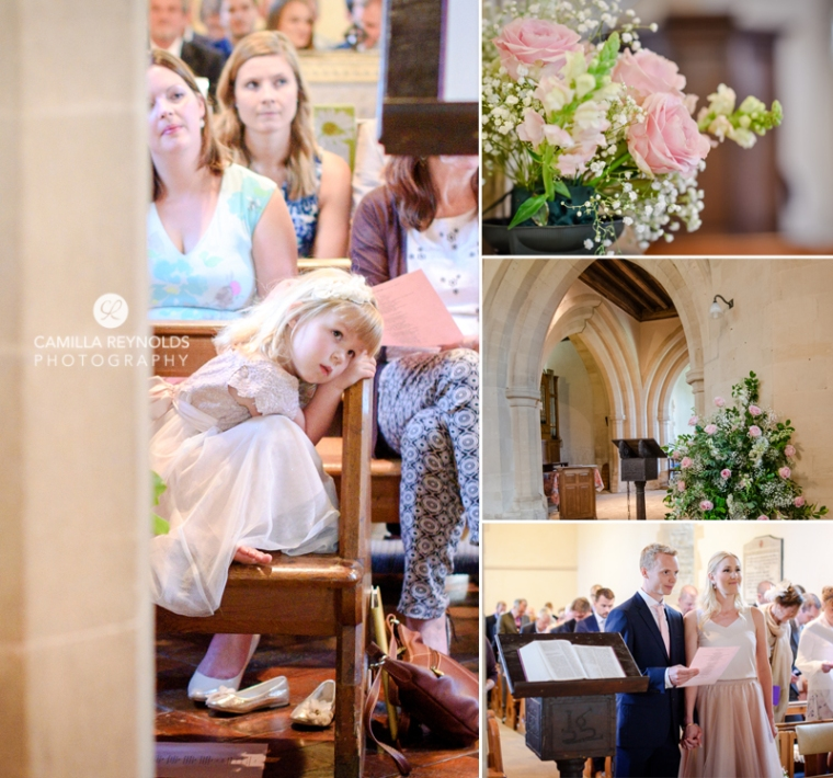 Cotswold wedding photo photography (7)