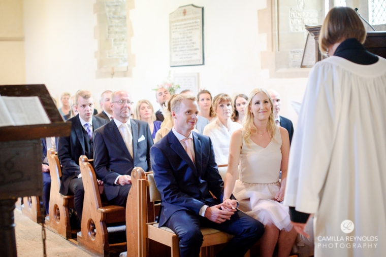 Cotswold wedding photo photography (9)