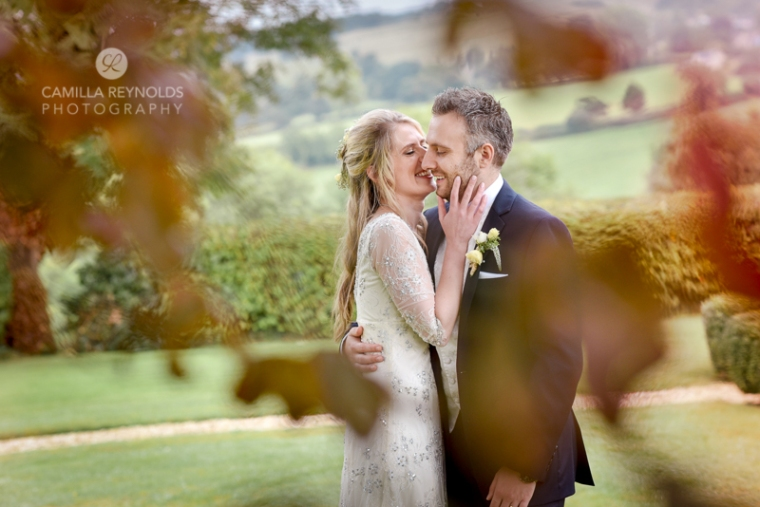 cotswold-wedding-photographer-weddings-photos-10