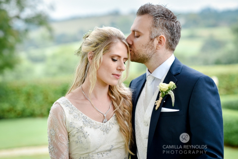 cotswold-wedding-photographer-weddings-photos-17