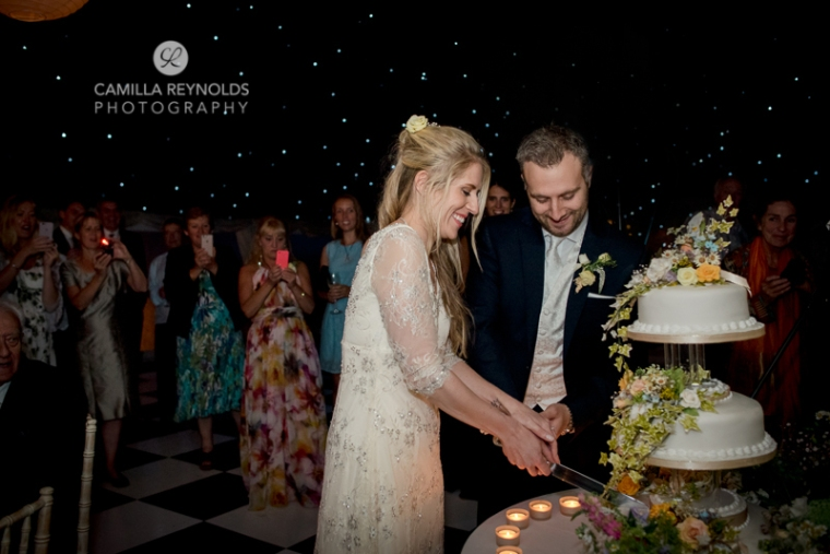 cotswold-wedding-photographer-weddings-photos-22