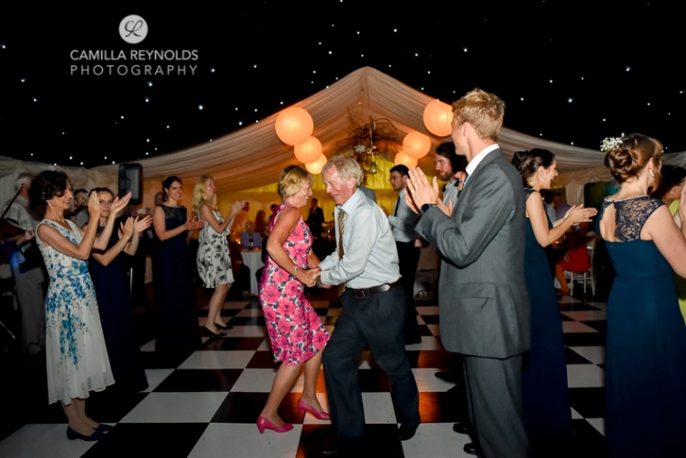 cotswold-wedding-photographer-weddings-photos-24