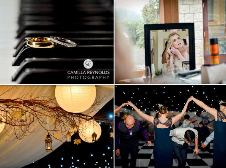 cotswold-wedding-photographer-weddings-photos-25