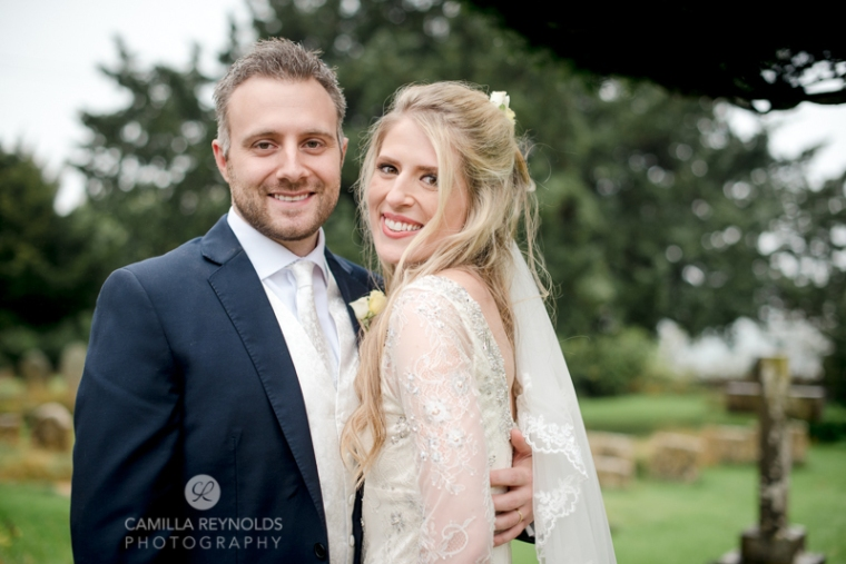 cotswold-wedding-photographer-weddings-photos-4
