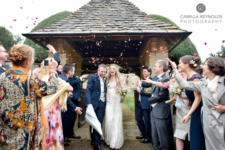 cotswold-wedding-photographer-weddings-photos-5