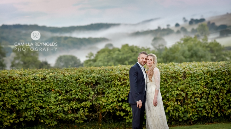 cotswold-wedding-photographer-weddings-photos-8