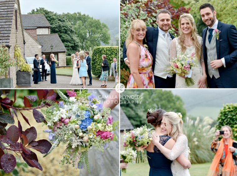 cotswold-wedding-photographer-weddings-photos-9