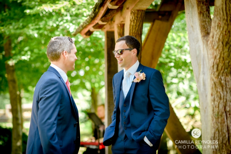 cripps-barn-wedding-photography-cotswold-wedding-photos-10