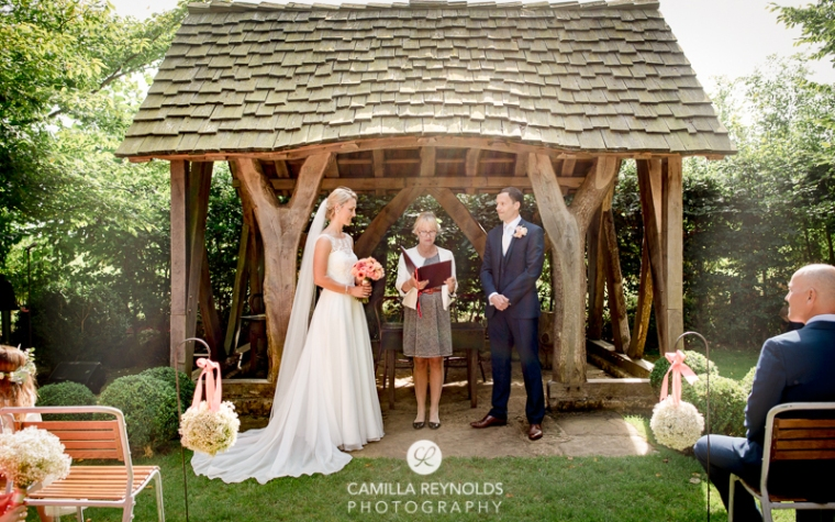 cripps-barn-wedding-photography-cotswold-wedding-photos-13