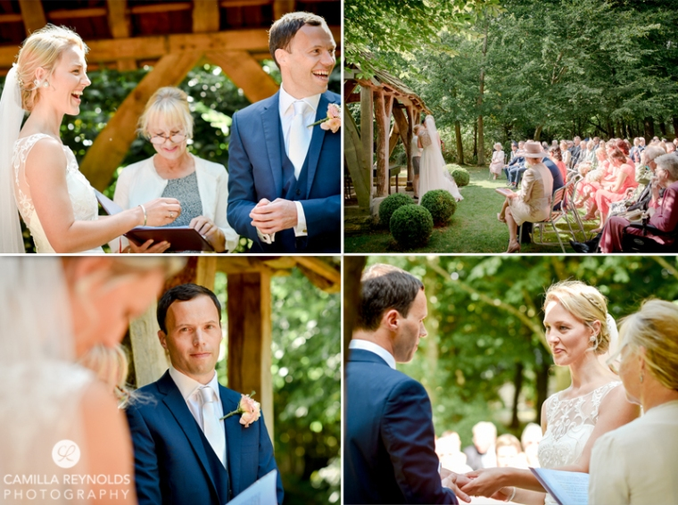 cripps-barn-wedding-photography-cotswold-wedding-photos-14