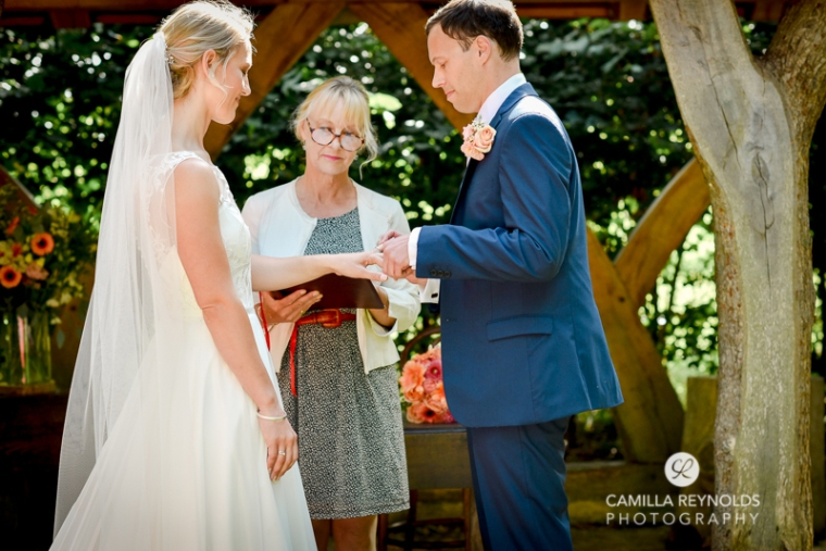 cripps-barn-wedding-photography-cotswold-wedding-photos-15