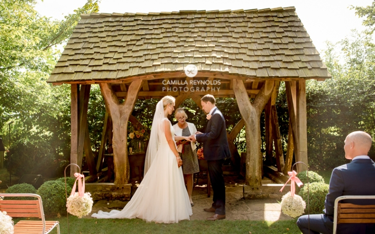 cripps-barn-wedding-photography-cotswold-wedding-photos-16