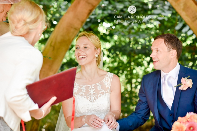 cripps-barn-wedding-photography-cotswold-wedding-photos-17