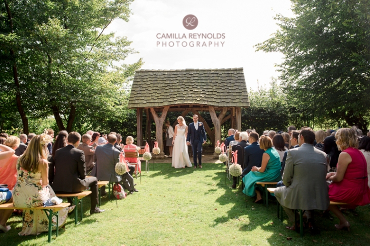 cripps-barn-wedding-photography-cotswold-wedding-photos-18