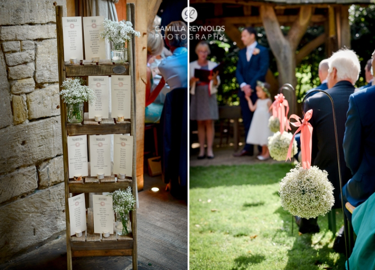 cripps-barn-wedding-photography-cotswold-wedding-photos-20