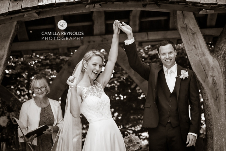 cripps-barn-wedding-photography-cotswold-wedding-photos-21