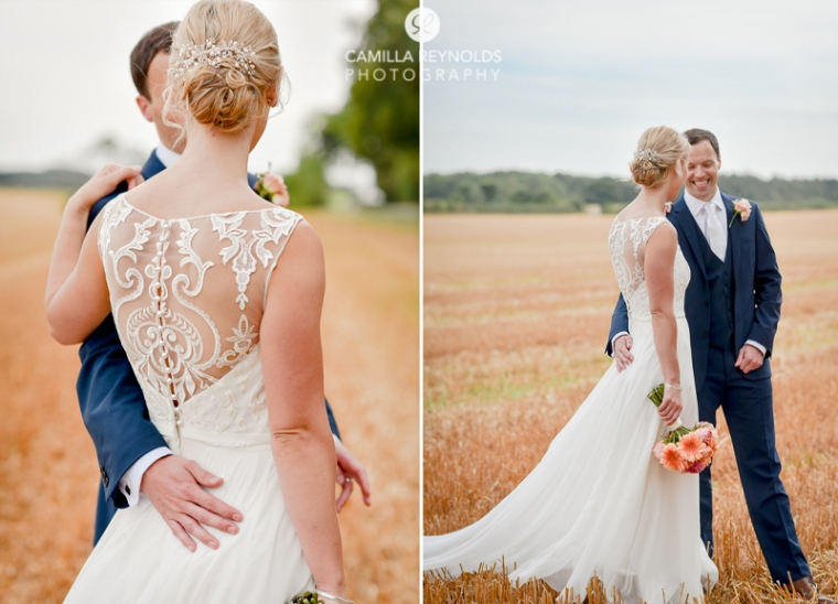 cripps-barn-wedding-photography-cotswold-wedding-photos-22
