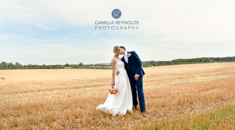 cripps-barn-wedding-photography-cotswold-wedding-photos-23