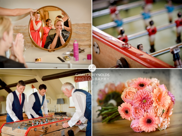 cripps-barn-wedding-photography-cotswold-wedding-photos-3