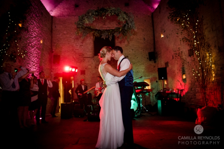 cripps-barn-wedding-photography-cotswold-wedding-photos-30
