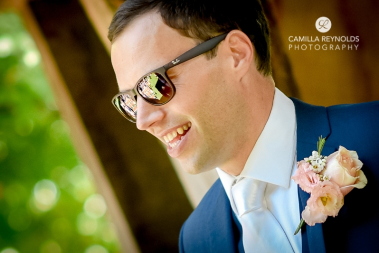 cripps-barn-wedding-photography-cotswold-wedding-photos-9
