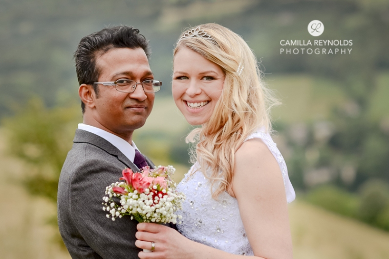 wedding-photographer-gloucestershire-stroud-cotswolds-1
