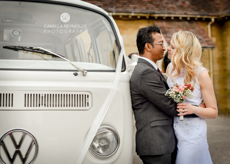 wedding-photographer-gloucestershire-stroud-cotswolds-10