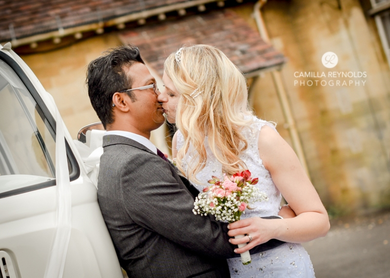 wedding-photographer-gloucestershire-stroud-cotswolds-11