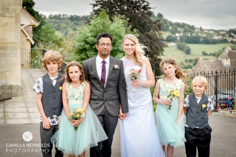wedding-photographer-gloucestershire-stroud-cotswolds-13