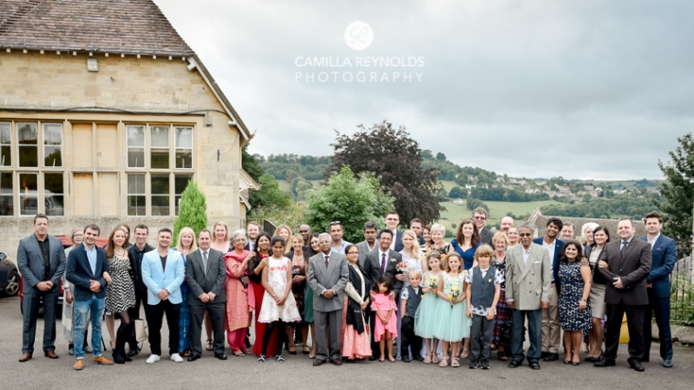 wedding-photographer-gloucestershire-stroud-cotswolds-14