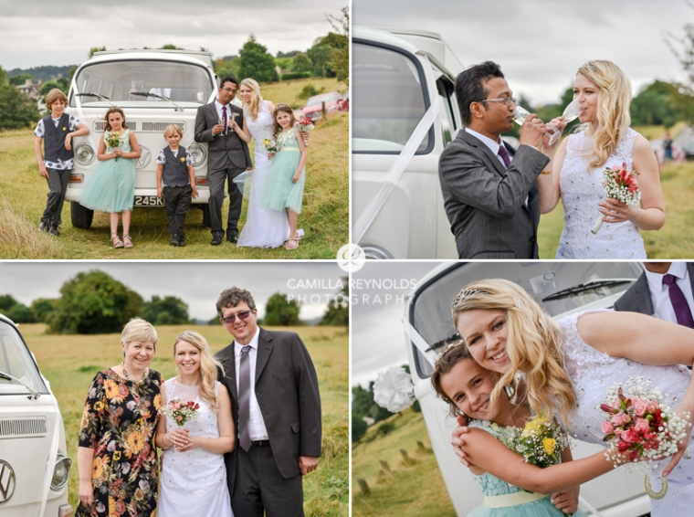 wedding-photographer-gloucestershire-stroud-cotswolds-16