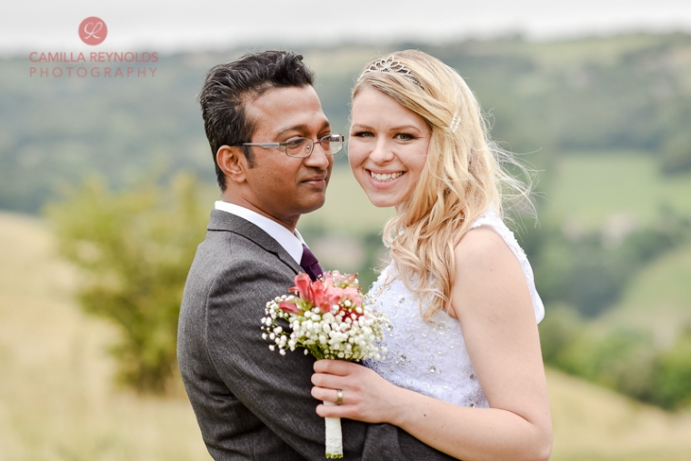 wedding-photographer-gloucestershire-stroud-cotswolds-17