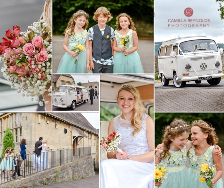 wedding-photographer-gloucestershire-stroud-cotswolds-2