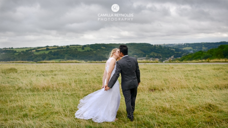 wedding-photographer-gloucestershire-stroud-cotswolds-22