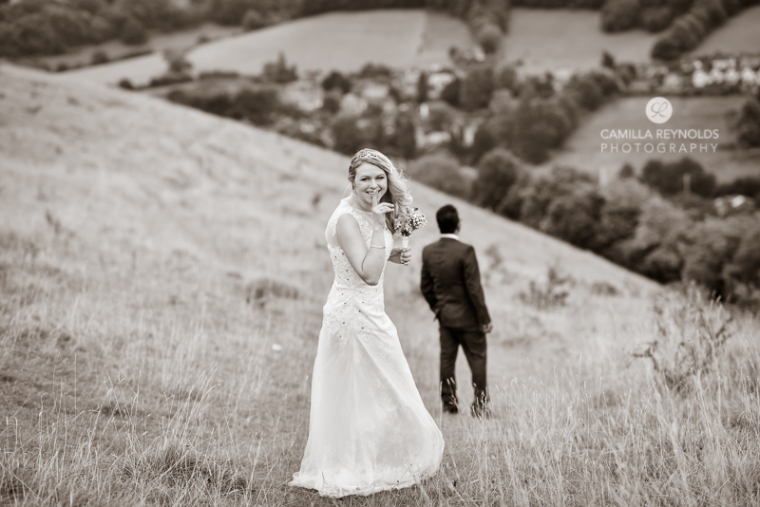 wedding-photographer-gloucestershire-stroud-cotswolds-23