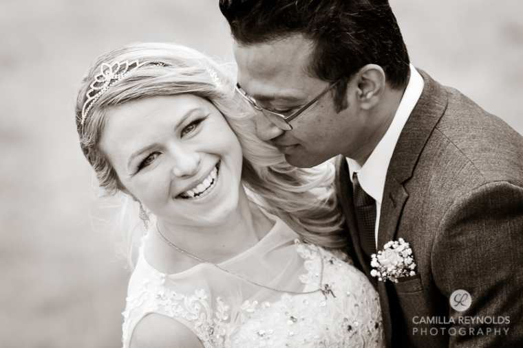 wedding-photographer-gloucestershire-stroud-cotswolds-25