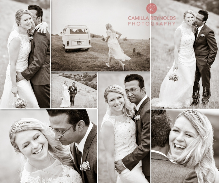 wedding-photographer-gloucestershire-stroud-cotswolds-26